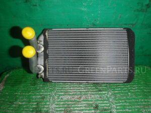 Печка на Toyota Sprinter AE110 5A-FE