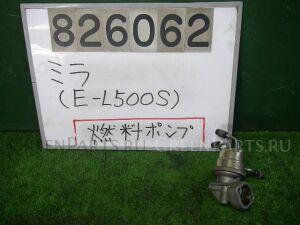 Бензонасос на Daihatsu Mira Moderno L500S EF-FL