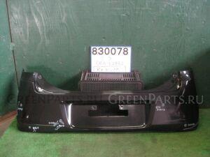 Бампер на Daihatsu MIRROR L285S KF-VE