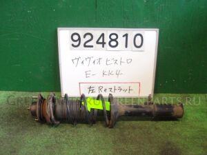 Стойка амортизатора на Subaru Vivio KK4 EN07E