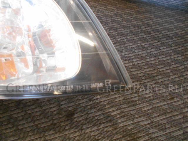 Поворотник к фаре на Toyota Corolla Spacio AE111N 4A-FE