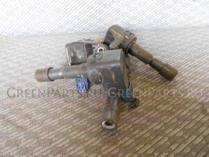Катушка зажигания на Honda FRIED GB4 L15A
