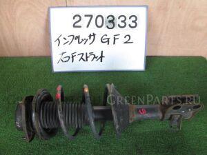 Стойка амортизатора на Subaru Impreza GF2 EJ151