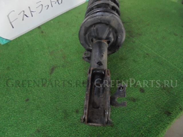 Стойка амортизатора на Mazda Mpv LW3W L3