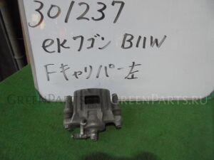 Суппорт на MMC;MITSUBISHI Ek Wagon B11W 3B20