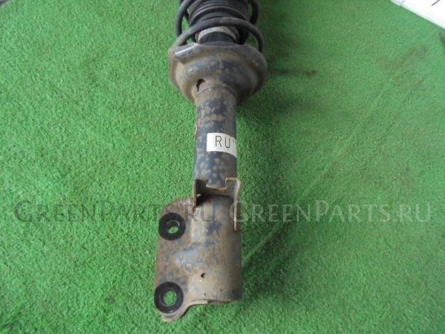 Стойка амортизатора на Subaru Stella RN2 EN07X