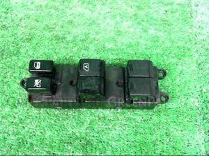 Блок упр-я стеклоподъемниками на Subaru Exiga YA5 EJ204JPJM