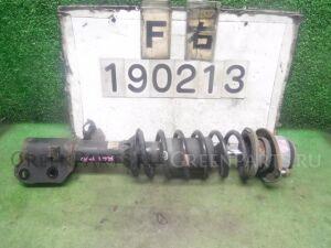 Стойка амортизатора на Subaru R2 RC1 EN07E