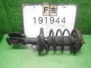 Стойка амортизатора на Mazda Familia BJ5W ZL-VE