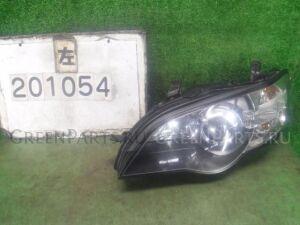 Фара на Subaru Legacy BL5 EJ204 100-20791