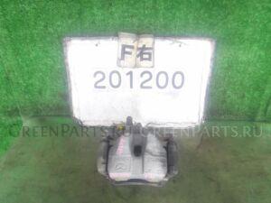 Суппорт на Mazda Atenza GJ2FP SH-VPTR