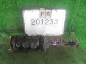 Стойка амортизатора на Toyota Succeed NCP51V 1NZ-FE