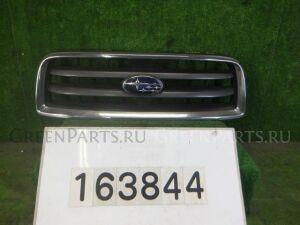 Решетка радиатора на Subaru Forester SG5 EJ202DWTAE