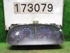Спидометр на Nissan Elgrand ATWE50 ZD30DDTI