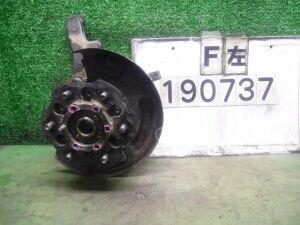 Ступица на Nissan Atlas SM6F23 TD23