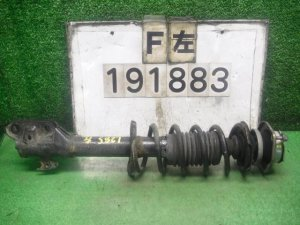 Стойка амортизатора на Daihatsu MIRROR L285V KF-VE