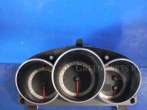 Спидометр на Mazda Axela BKEP LF-DE
