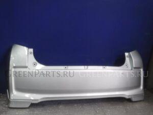 Бампер на Subaru Stella LA160F KF-VE