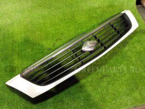 Решетка радиатора на Toyota Corona Premio AT211 7A-FE