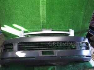 Бампер на Toyota Hiace KDH225K 2KD-FTV