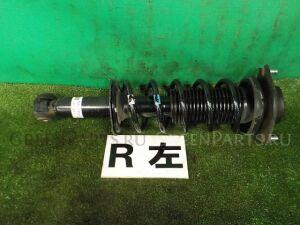 Стойка амортизатора на Subaru Impreza GH3 EL154
