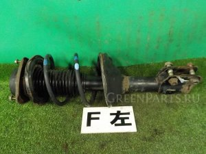 Стойка амортизатора на Subaru Legacy BE5 EJ202