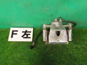 Суппорт на Toyota Succeed NCP165V 1NZ-FE