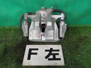 Суппорт на Toyota Premio ZRT260 2ZR-FE
