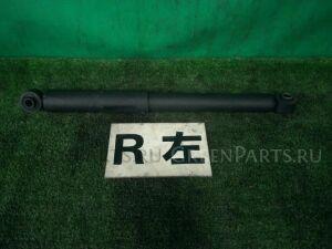 Амортизатор на Suzuki Every DA17V R06A