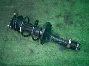 Стойка амортизатора на Toyota Camry ACV30 2AZ-FE