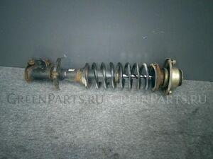 Стойка амортизатора на Subaru Pleo RA2 EN07Z