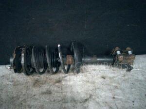 Стойка амортизатора на Toyota Corsa EL51 4E-FE