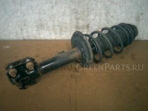 Стойка амортизатора на Toyota Belta NCP96 2NZ-FE
