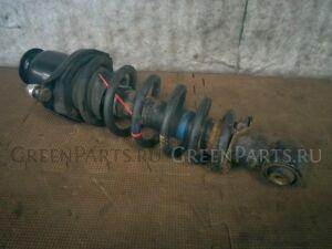 Стойка амортизатора на Toyota Caldina AZT246W 1AZ-FSE