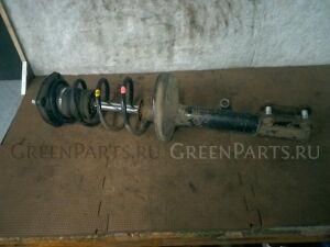 Стойка амортизатора на Toyota Corolla Levin AE101 4A-GE