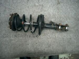 Стойка амортизатора на Toyota Camry CV40 3C-T
