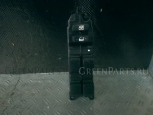 Блок упр-я стеклоподъемниками на Toyota Crown Majesta UZS187 3UZ-FE