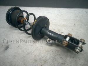 Стойка амортизатора на Toyota Ipsum ACM26W 2AZ-FE