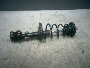 Стойка амортизатора на Toyota Sprinter AE114 4A-FE