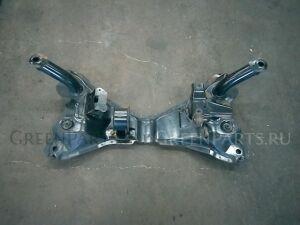 Балка под двигатель на Suzuki Lapin HE22S K6AT
