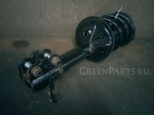 Стойка амортизатора на Toyota Corolla AE114 4A-FE