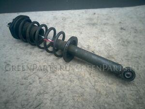 Стойка амортизатора на Toyota Mark II JZX101 2JZ-GE