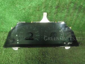 Спидометр на Toyota Gaia SXM10G 3SFE