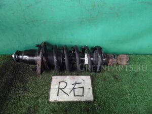 Стойка амортизатора на Honda Stream RN1 D17A-227