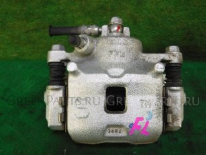 Суппорт на Mazda Scrum DG17V R06A