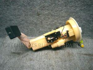 Бензонасос на Suzuki Wagon R MH23S K6A