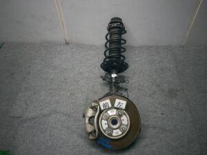 Стойка амортизатора на Honda Fit GP1 LDA-MF6