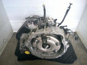Кпп автоматическая на Toyota Camry ACV40 2AZ-FE