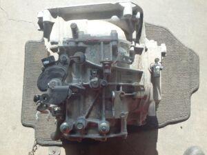 Кпп автоматическая на Honda N-WGN JH1 S07AT-713