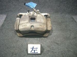 Суппорт на Toyota Town Ace S412M 3SZ-VE